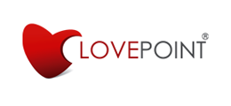 lovepoint logo test